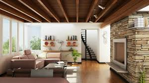 Interior Designer Homes Home Design Different Types Of Interior Styles Within 93