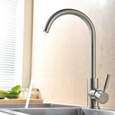 brizo kitchen faucets reviews brizo kitchen faucets reviews hum home review