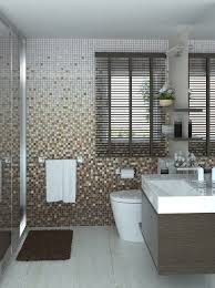 before and after home bathroom remodeling ideas kukun bathroom after renovation