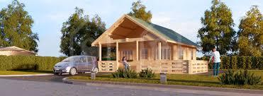 residential log cabin alex quick garden co uk quick garden