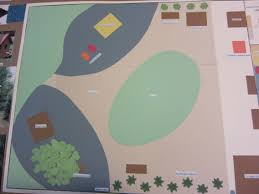 floor plan for child care center floor design daycare examples marvelous day care center plan