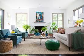 Eclectic Interior Design My Top 3 Design Tips Ever Emily Henderson