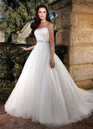 wedding dresses 2010 australia wedding dresses wedding dresses