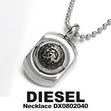 stainless mens necklace images Cameron rakuten global market necklace mens accessories jpg