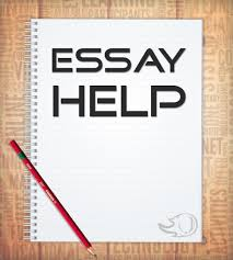 help writing papers for college 10 tips for writing the essay help site essay help sites professional help write report help with writing college papers high quality it is not the only format for writing an essay of course