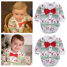 baby boy christmas casual baby boy christmas coat and bowtie set gaia spot