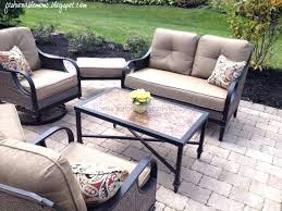 Kohls Outdoor Patio Furniture Kohls Outdoor Furniture And Goods For Dining Patio Collection Via