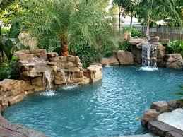 Backyard Paradise Greensboro Nc by Creative Gallery Ricorock Com Backyard Paradise Pinterest