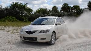 where is mazda made where are mazda 3 cars made reference com