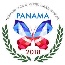 What Does The Flag Of Panama Represent Welcome To Panama U2014 Harvard Worldmun