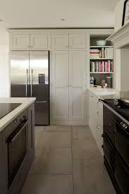 spray paint kitchen cabinets hertfordshire hertfordshire traditional shaker kitchen traditional