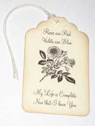 wedding wishes rhyme best 25 roses are poems ideas on roses are