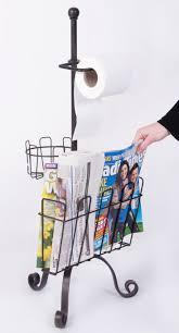 progetto buddy freestanding toilet brush 1a home decor impressive