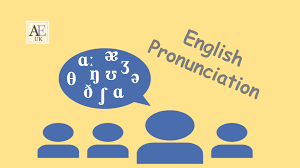 pronunciation pronunciation for arabic and chinese students academic english uk