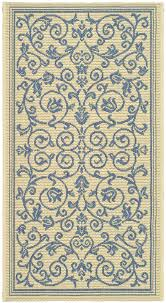 Safavieh Outdoor Rugs Outdoor Affordable Outdoor Rugs Outdoor Entry Rugs Safavieh