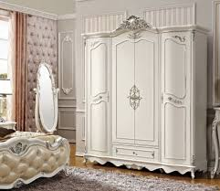 Online Bedroom Set Furniture by Compare Prices On Furniture Bedroom Set China Online Shopping Buy