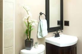 bathroom decorating ideas for small bathroom bathroom decorating accessories and ideas small restroom design