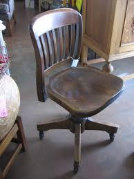 Vintage Desk Ideas Design Ideas For Vintage Office Chair 147 Vintage Desk Chairs