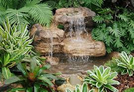 Small Backyard Ponds And Waterfalls by Garden Design Garden Design With Small Garden Pond Waterfalls