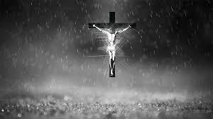 jesus cross wallpaper 66 images