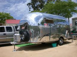 airstream travel trailers simanaitis says