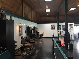 first impressions hair studio home facebook