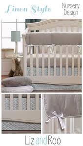 Woodland Nursery Bedding Set by 99 Best Aqua Nursery Images On Pinterest Aqua Nursery Baby Beds