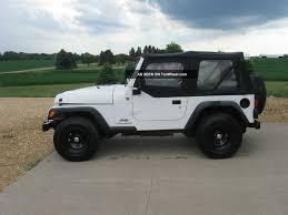 jeep wrangler rubicon two door 2006 jeep wrangler 4 door news reviews msrp ratings with
