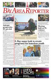 october 5 2017 edition of the bay area reporter by bay area