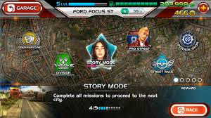 nitro nation mod apk review nitro nation stories