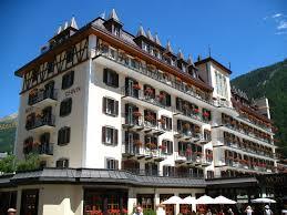 zermatt switzerland hotels related keywords u0026 suggestions