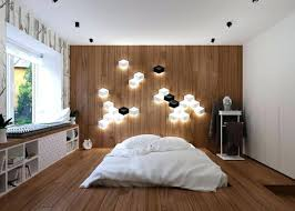 man bedroom decorating ideas bedroom color ideas for guys single man bedroom decorating ideas