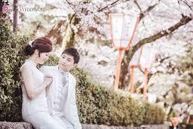 pre wedding dress samuel pauline kyoto pre wedding photoshoot 10 10 2017