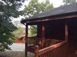 branson cabin rentals 5 bedroom cabin and lodge grand mountain 5 bedroom luxury cabin huge dining area and you branson cabin rentals