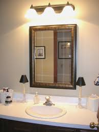 vanity mirror clips home depot vanity mirrors nuhsyr co