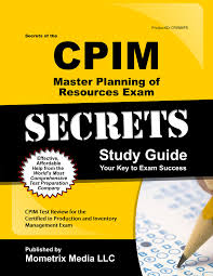 100 certified professional supply management study guide