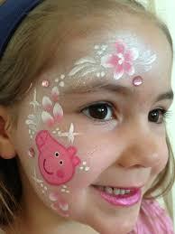 79 peppa pig cumple birthday ideas images