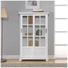Bookcases Office Depot Office Depot Home Furniture Decoration Ideas Donchilei Com
