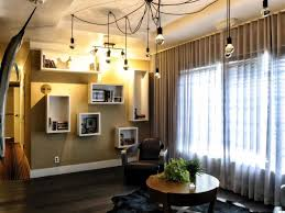 best price on lincoln arms suites in miami beach fl reviews