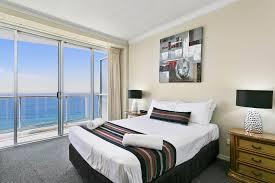 Mantra Towers Of Chevron Reviews Photos  Rates Ebookerscom - Three bedroom apartment gold coast
