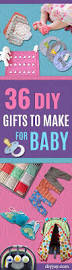 best 25 christmas presents for parents ideas on pinterest