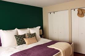 harmonise your hairstyle with your wardrobe to create an impact redesign your bedroom 10 bedroom decorating ideas for a modern look