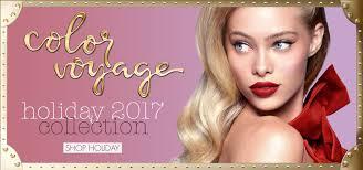 stila cosmetics official site beauty cosmetics makeup stila