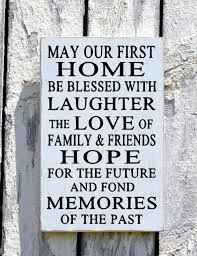 New House Gift Top 25 Best First Home Gifts Ideas On Pinterest First Home
