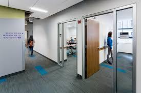 Alumni Hall Nyu Floor Plan by Nyu Rubin Classrooms On Behance