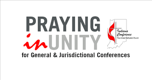 methodist prayer indiana umc prayer for the 2016 general conference