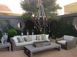 How To Restore Wicker Patio Furniture by Outdoor Living By Restoration Hardware Summer Pinterest