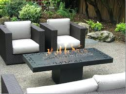 Terra Cotta Fire Pit Home Depot by Articles With Patina Crossfire Fire Pit Tag Awesome Crossfire