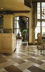 Tiles Design For Kitchen Floor Toronto Traditional Entry Photos Floor Tile Design Ideas Pictures