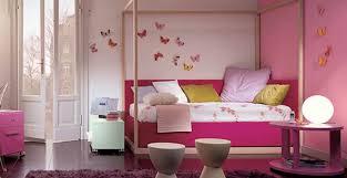 Bedroom Designs Korean Impressive Bedroom Designs Korean Tags Bedroom Designs Bedroom